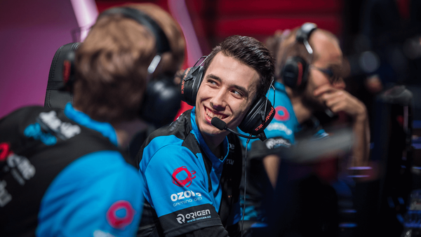 Origen PowerOfEvil