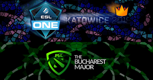 eslone-bucharest