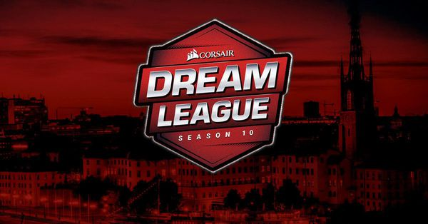 dreamleague11