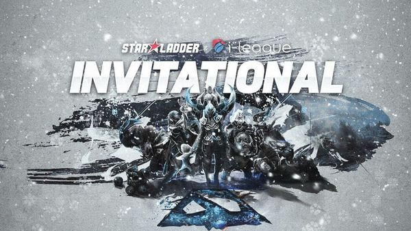 StarLadder_i-League_Invitational_4_Dota