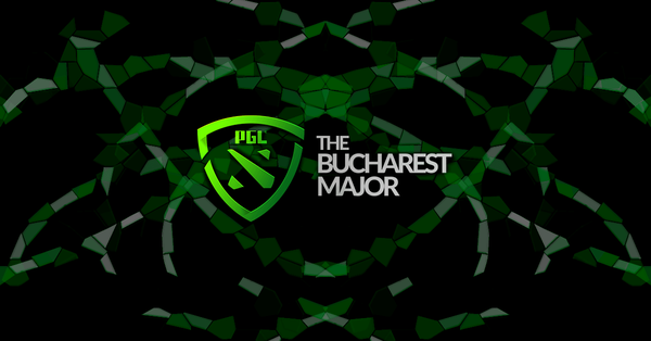 bucharestmajor