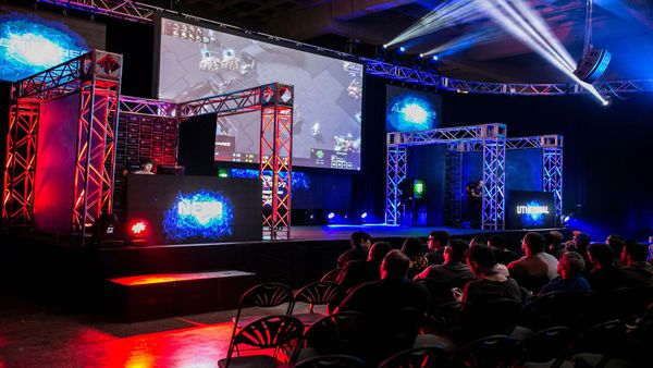 DreamHack Montreal