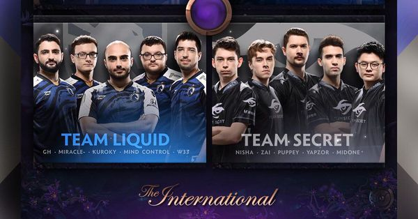 ti9-liquid-secret-pre