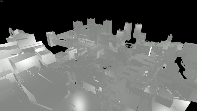 FMPONE: Valve mógł korzystać z trików Source 2 tworząc