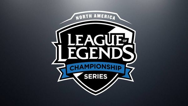 League Championship Series NA